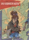 Das verbotene Glück (1991) 01