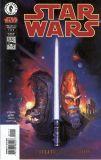 Star Wars (1998) 01