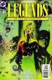 Legends of the DC Universe 27: Aquaman/Joker/Batman