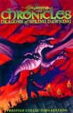 Dragonlance Chronicles (2007) 01: Dragons of Spring Dawning [Prestige Collectors Edition]