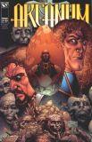 Arcanum (1997) 07