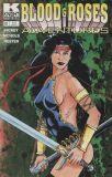 Blood & Roses Adventures (1995) 02