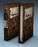 Zombies - Leerschuber