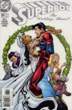 Superboy (1994) 86