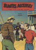 Buntes Allerlei (1992) 1953-27