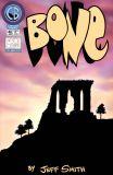 Bone (1991) 46