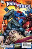 Teen Titans (2003) 51
