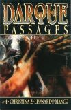 Darque Passages (1998) 04