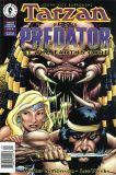 Tarzan vs. Predator at the Earths Core (1996) 04