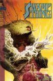Swamp Thing (1982) 129