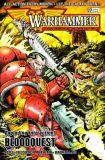 Warhammer Monthly (1998) 27