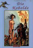 Die Kobolde (1995) HC 02