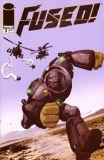 Fused! (2002) 02