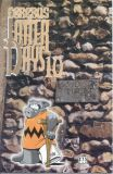 Cerebus (1977) 275: Latter Days 10