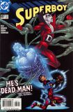 Superboy (1994) 87