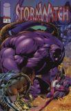 Stormwatch (1993) 16
