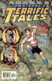 Tom Strongs Terrific Tales (2002) 03