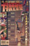 Tom Strongs Terrific Tales (2002) 04