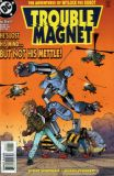 Trouble Magnet (2000) 01