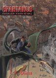 Spartakus (1996) HC 01: Fataler Karneval