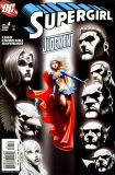 Supergirl (2005) 04