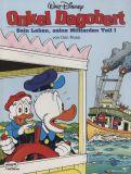 Onkel Dagobert (1994) 01: Sein Leben, seine Milliarden Teil 1