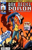 Box Office Poison: Kolor Karnival (1999) 01