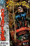 Nightwing (1996) 019: Cataclysm