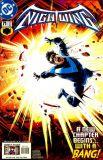 Nightwing (1996) 071