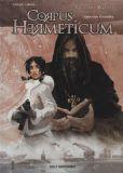 Corpus Hermeticum (2008) 01: Operation Gremikha