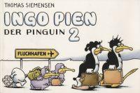 Ingo Pien (1996) 02: Fluchhafen