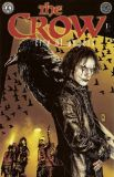 The Crow: City of Angels (1996) 01