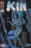 Kin (2001) 01