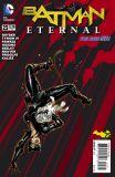 Batman Eternal 23 [US]