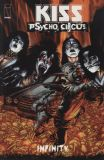 KISS: Psycho Circus (1999) Prestige 02