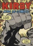 Kirby: King of Comics (2008) SC