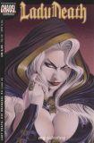 Lady Death: Die Drangsal (2001) 04