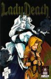 Lady Death (1998 - Miniserie) 02