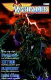 Warhammer Monthly (1998) 02