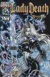 Lady Death (1999) Prestige 04