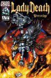 Lady Death (1999) Prestige 05