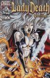 Lady Death (1999) Prestige 11