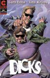 Dicks (1997) 01