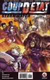Coup dEtat: StormWatch Team Achilles (2004) 01 [02]