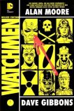 Watchmen (2005) Ultimate Edition