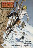Comicspiegel (1983) 20