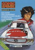 Comicspiegel (1983) 32