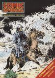 Comicspiegel (1983) 24