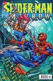 Marvel Crossover (1997) 28: Spider-Man/Marrow