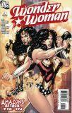 Wonder Woman (2006) 09